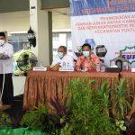 Musrembang di Pontianak Selatan, Sekda: Rumuskan Prioritas Pembangunan Dalam RKPD