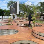Wali Kota Pontianak Klaim Proyek Pembangunan 100 persen Tercapai