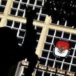 Awas Klaster Pilkada: Seharusnya Indonesia Berkaca Pada Pemilu AS