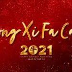 Ini Makna Gong Xi Fa Cai Sebenarnya