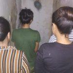 Polisi Tangkap 7 Pelaku Terlibat Prostitusi Anak Bawah Umur di Kendawangan