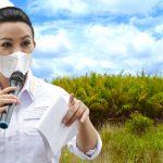 Pemkab Landak Evaluasi Perusahaan Perkebunan