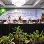 Musrenbang, Pontianak Barat Prioritaskan Jalan dan Drainase