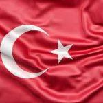 Turki Sampaikan Duka Cita Atas Jatuhnya Pesawat Sriwijaya Air