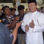 FPI Dibubarkan, Hidayat Nur Wahid Ungkit Komitmen Kemenag