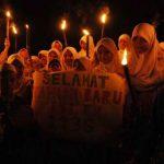 Tahun Baru Islam 2021: Tanggal Libur, Amalan, dan Sejarah