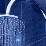 Keluar Air Mani Jelang Imsak, Boleh Langsung Sahur atau Mandi Wajib Dulu?