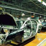 Indonesia – Jepang Tingkatkan SDM Industri Otomotif Kompeten Teknologi 4.0