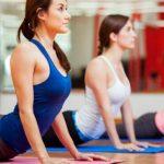 Jenis dan Manfaat Senam Lantai untuk Kesehatan Tubuh