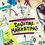 Pentingnya Peran Digital Marketing Dalam Membantu Kesuksesan Bisnis