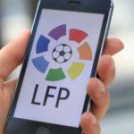 Liga Spanyol: Getafe Libas 10 Pemain Valencia 3-0