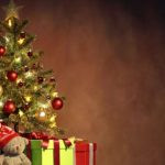 Kumpulan Ucapan Natal Penuh Makna, Sampaikan Kepada Orang Terdekatmu