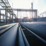Imbas Krisis Energi, Harga Minyak Naik ke Level Tertingginya