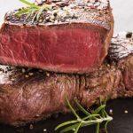 Dijamin Enak! Resep Steak ala Restoran Mewah dengan Harga Murah
