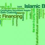 Ekonomi Syariah : Ini Prinsip, Karakteristik dan Tujuannya