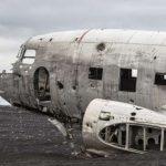 Temuan Bangkai Pesawat di Perairan Kumai, Polisi Turun Tangan
