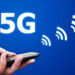 Mobil Dilengkapi Koneksi 5G Diprediksi Semakin Populer