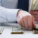 Resesi di Depan Mata, Lakukan 3 Hal Ini Agar Kondisi Keuangan Tetap Aman