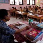 PGRI Kritik Kemendikbud, Minta Tak Bikin Komentar yang Meresahkan Guru