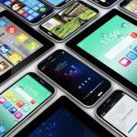 Tes Kepribadian: Pilih Salah Satu Merek Smartphone Favorit Anda