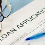 Ekonomi Tumbuh Tinggi, Bank BUMN Janji Kebut Penyaluran Kredit