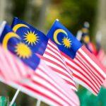 Malaysia Lockdown Total Selama 2 Minggu, Pemerintah Siapkan Bantuan Rp 138 Triliun!