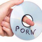 Malu Video Porno Tersebar, Eks Anggota DPRD Tak Nafsu Dikasih Duit Miliaran