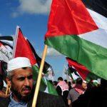 52 Ribu Warga Palestina Mengungsi Akibat Serangan Israel