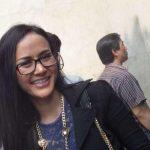Kasus Prostitusi, Cynthiara Alona Ditahan dan Dijadikan Tersangka