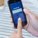 Facebook Anjurkan Penggunanya Gunakan Fitur Autentikasi Dua Langkah