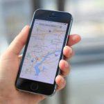 Aplikasi Google Maps akan Tampilkan Peta Statistik Covid-19