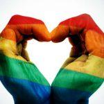 Anggota TNI-Polri LGBT Dikenai Sanksi, Koalisi Sipil: Itu Ranah Privasi