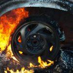 Bom Meledak di Somalia, Lima orang Dilaporkan Tewas