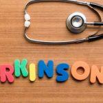 Ilmuwan Australia Ciptakan Hidrogel untuk Pengobatan Penyakit Parkinson