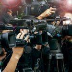 Bisnis Media Tahun Depan Diharapkan Tumbuh 7,5 Persen
