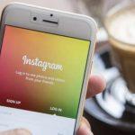 Instagram Siapkan Fitur yang Bakal Hasilkan Lebih Banyak Cuan untuk Kreator