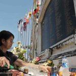 Hambali Bom Bali Disidang di Guantanamo, Pengacara Ragu Bisa Dapat Keadilan