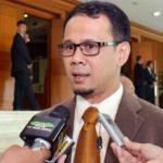 Polemik TWK KPK, Mahfudz: Maunya Panggung Ini Dibikin Ramai dan Panjang, Ujungnya 2024