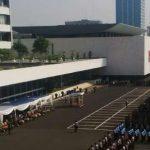 DPR Minta Pemerintah Kaji Matang Opsi Lockdown untuk Tekan Laju Covid-19