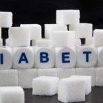 20 Klinik dan 1.000 Nakes Ditunjuk Kemenkes RI Atasi Diabetes Anak