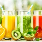 Rutin Minum 4 Jus Ini Bikin Kulit Bercahaya