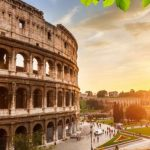 Dulu Jadi Simbol Krisis Corona di Eropa, Italia Kini Umumkan Bebas dari Wabah Covid-19