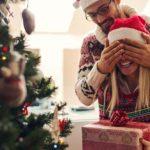 Bingung Cari Kado Natal dan Tahun Baru, Ini 5 Inspirasi Hadiah Untuk Ditiru