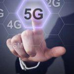 ni Harga Paket Internet 5G Telkomsel
