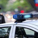 Bawa Senjata dan 500 Amunisi, Seorang Pria Ditahan Petugas Keamanan Capitol