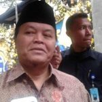 Demi Keamanan, HNW Minta BPK Audit Dana Haji Secara Transparan