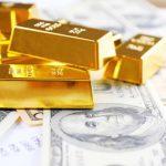 Tapering di Depan Mata, Harga Emas Dunia Terus Merosot