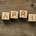Apa itu April Mop? Ini Sejarah Hari yang Dirayakan Setiap 1 April