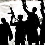 Tiga WNI yang Disandera Abu Sayyaf Berhasil Dibebaskan