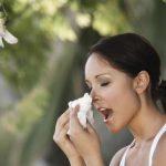 Serupa Tapi Tak Sama, Ini Beda Flu Biasa dengan Gejala Covid-19